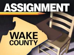 Wake County assignment, Wake County community schools, Wake County diversity
