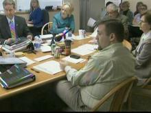Wake school board splits over saying desegregation is still a goal