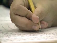 Budget cuts will affect Wake intervention program