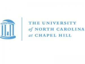 UNC at Chapel Hill logo