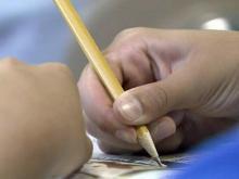 New school year begins across N.C.