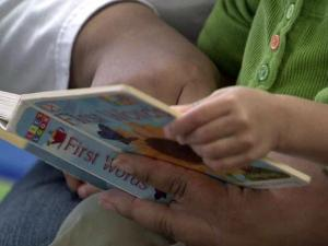 Talk of spending cuts as state lawmakers grapple with a nearly $2.4 billion budget gap prompted the decision to shut down a Smart Start program in Halifax County.
