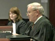 Wake judge hears whether schools are up to par under state budget