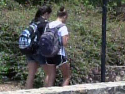Fewer college students to receive NC financial aid