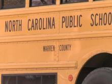 Warren schools re-examining bus policies