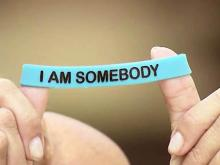 Bracelets could give students confidence to stop bullying