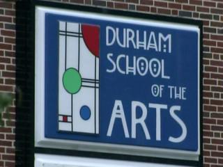Durham School of the Arts