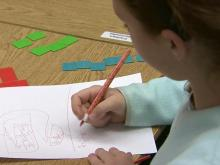 Sequester would squeeze NC schools