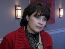 Sex assault expert to help UNC-CH