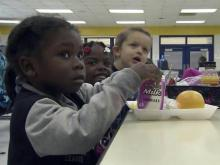HB2 dispute jeopardizes school lunch subsidies, special ed funding