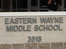 Eastern Wayne Middle School