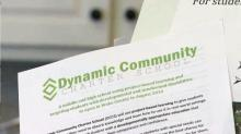 Dynamic Community Charter School