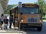 Residents not moved by Wake schools plan for multi-million dollar transportation hub