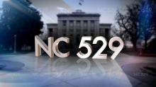 NC529 Plan