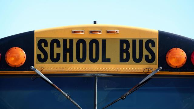 And Jasper Co. School Districts to have two-hour delays on Monday