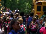 Senate votes against policies to soften racial disparities in school discipline