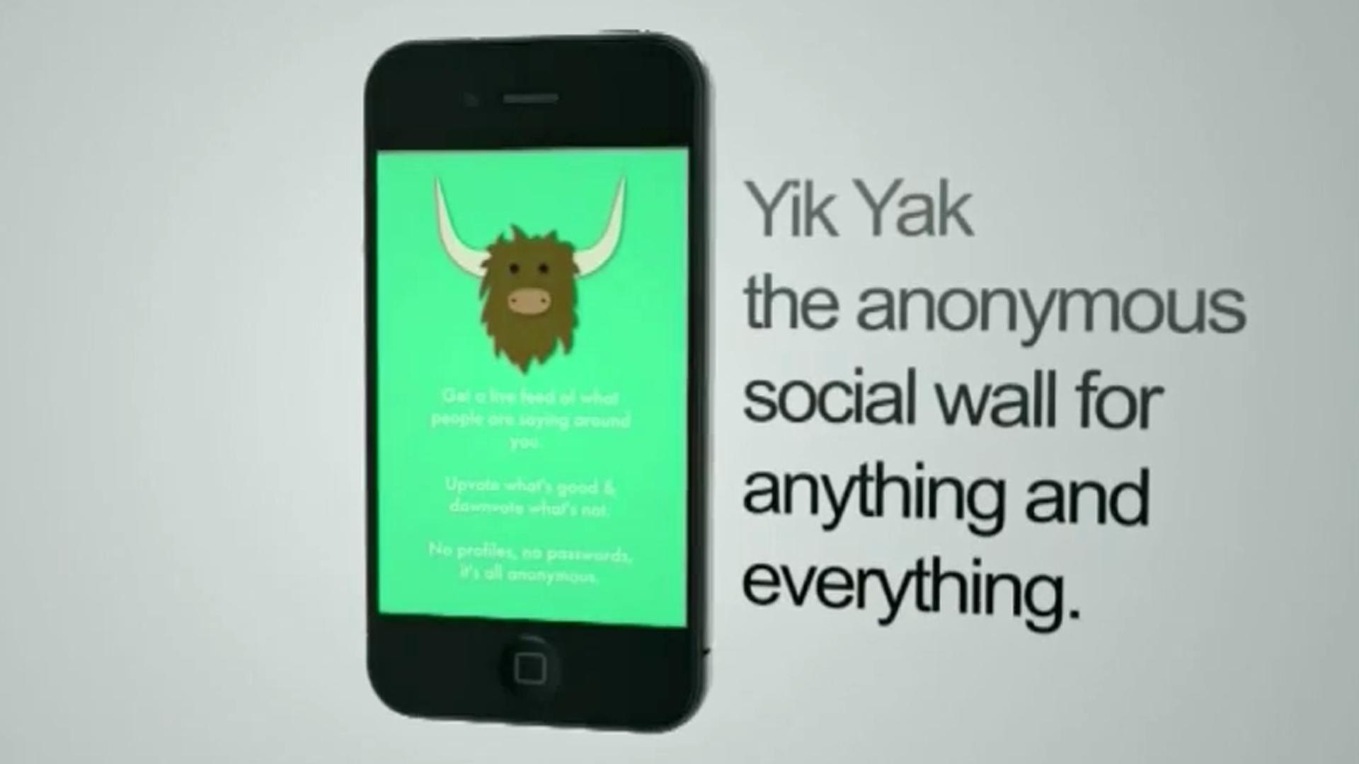 Universities consider blocking controversial app :: WRAL com