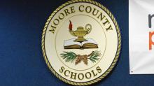 Moore County board votes to fire superintendent