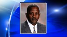 IMAGE: Fayetteville principal back at home after suffering third-degree burns
