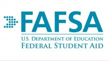 IMAGE: Frequently asked questions about federal student aid