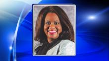 IMAGE: E.E. Smith leader named NC Principal of the Year