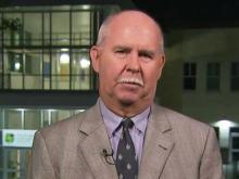 Interview: Jim Merrill, Wake Co. schools superintendent