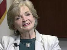 Extended interview: Superintendent June Atkinson on the election, her successor and what's next