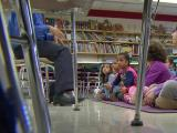 Compromise could address concerns over class size law