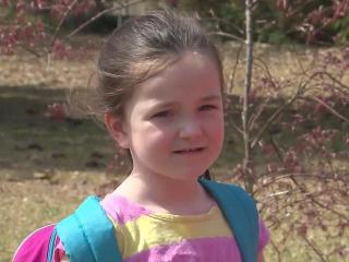 The Hoke County school board held an emergency meeting Thursday afternoon to address the case of a 5-year-old girl who was suspended for pretending a stick was a gun.