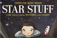 IMAGE: 12 educational, entertaining books to keep your kids reading this summer
