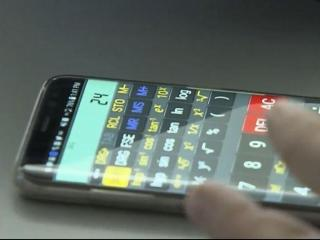 Free smart phones, Wi-Fi help close the 'homework cap' for Cumberland County students