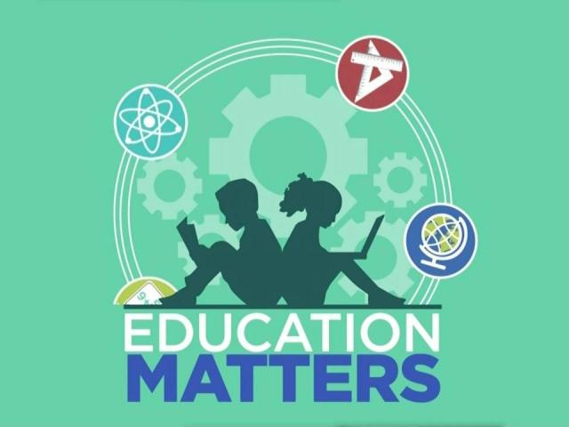 Education Matters: Fair and Equitable Funding for All of North Carolina's Schools - WRAL.com