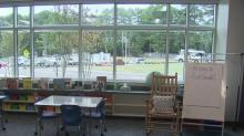 IMAGE: As school threat arrests spike, NC tries new ways to keep students safe