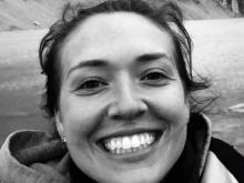 Julia Lopp, South Johnston High teacher
