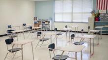 IMAGE: New CDC guidelines come down hard in favor of opening schools