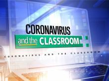 Coronavirus and the classroom