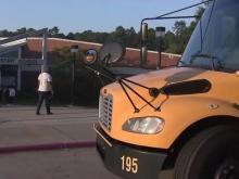 Durham Public Schools could pay bus drivers more money