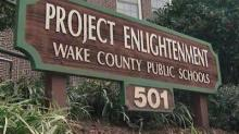 Project Enlightenment