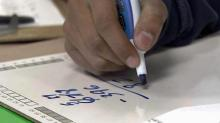 IMAGE: Cumberland schools inflate failing grades to prevent dropouts