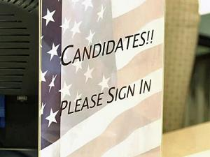 Filing period begins for Wake school board race
