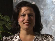 Cynthia Chiklis Matson