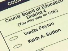 School controversy could mean big Wake voter turnout
