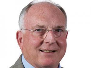 Don Haydon