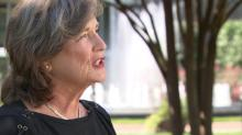 Patti Head, former Wake school board chair