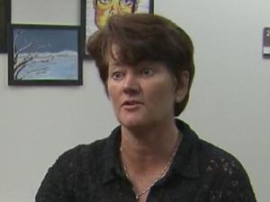 Judy Peppler