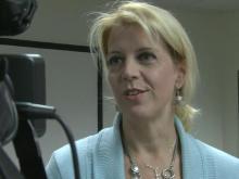 Debra Goldman