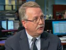 Wake school board appointee: Commission agenda is 'step back'