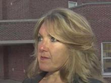 Principal: Teachers making 'heart-wrenching' decisions to leave profession