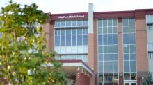 IMAGE: Cary's Mills Park elementary, middle to keep traditional school calendar