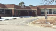 Briarcliff Elementary School